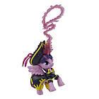 Май литл пони принцесса Твайлайт Спаркл с артикуляцией в костюме Пирата. Оригинал Hasbro C0132/B6008, фото 4