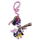 Май литл пони принцесса Твайлайт Спаркл с артикуляцией в костюме Пирата. Оригинал Hasbro C0132/B6008, фото 6