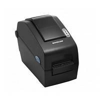 Принтер этикеток Bixolon SLP-D220G - USB