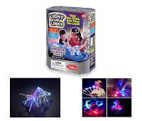 Light Up Links ― Светящиеся уникальный конструктор