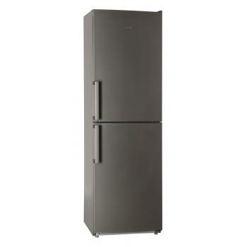 Двухкамерный холодильник Atlant XM 4423-180-N