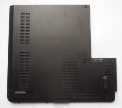 Крышка Люк Корпус от ноутбука Lenovo ThinkPad Edge E530