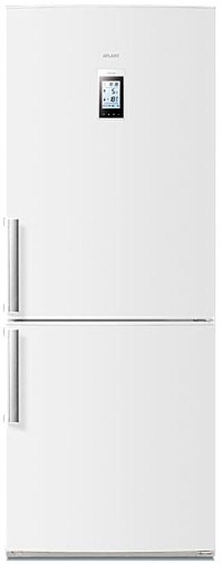 Двухкамерный холодильник Atlant ХМ-4521-100 ND