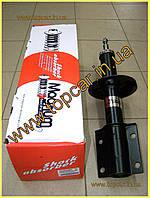 Амортизатор передний Peugeot Boxer I/II 10/14Q 96-06 Magnum Польша AHP042MT