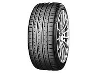 Yokohama BluEarth RV02 215/55 R18 99V