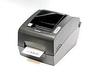 Принтер этикеток Bixolon SLP-T403G (USB+RS232), фото 1
