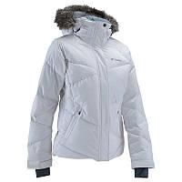 COLUMBIA SPORTSWEAR Куртка лыжная женская LADY D DOWN