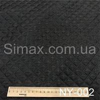 Подкладка-пайка Черный