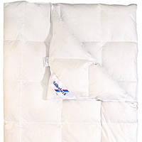 Одеяло Магнолия Billerbeck К1 140х205 см облегченное кассетное вес 630 г (0590-01/01)