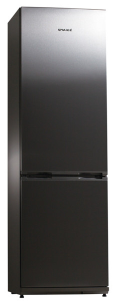 Двухкамерный холодильник Snaige RF34NG-Z1CB260