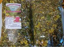 """Карпатський чай""""Печінковий / Жовчогінний"""", 110г."""