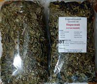 """Карпатський чай""""Нирковий"""" (Сечогінний), 110г."""