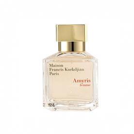 Тестер женский Maison Francis Kurkdjian Amyris Femme