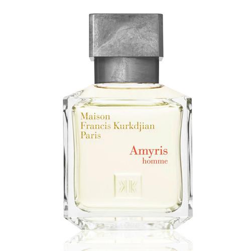 Тестер чоловічий Maison Francis Kurkdjian Amyris Homme, 70 мл