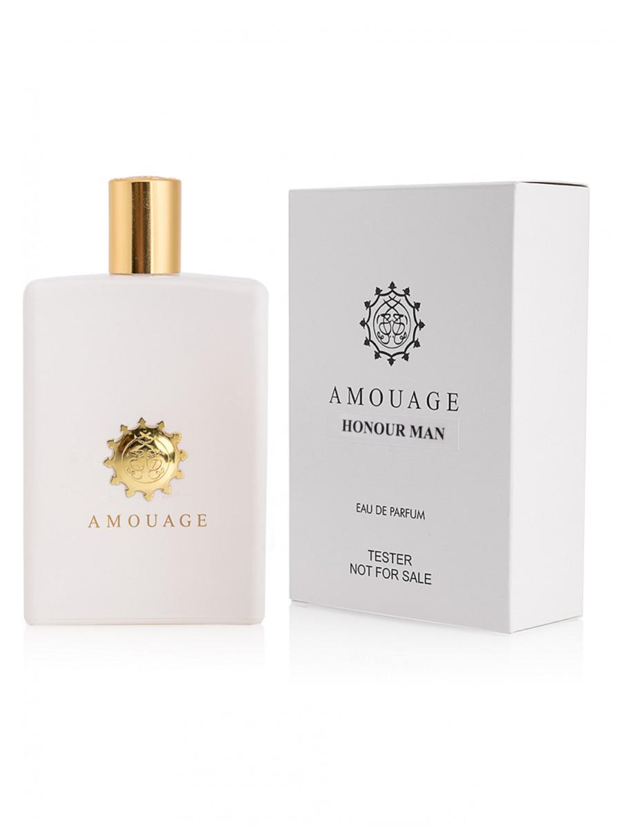 Тестер мужской Amouage Amouage Honour for Man, 100 мл