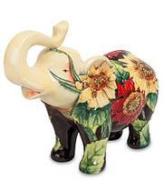 Фарфоровая копилка Слон (Pavone) JP-158/ 8