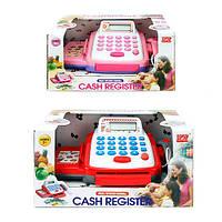 "Кассовый аппарат ""Cash Register"" арт. 6100"