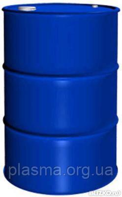 Лецитин соевый (жидкий)