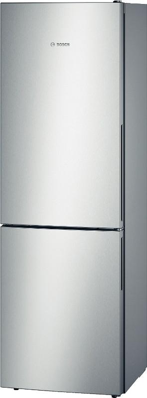 Двухкамерный холодильник Bosch KGV36VL22