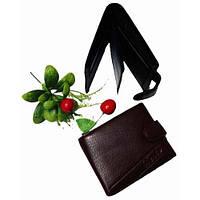 Дешевые мужские портмоне (2 цвета)12*9см