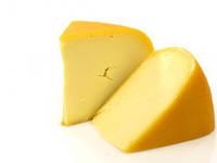 Закваска для сыра Гауда на 10л молока