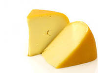Закваска для сыра Гауда на 100л молока