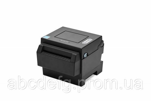 Принтер этикеток Bixolon SLP-DL410CG (USB)
