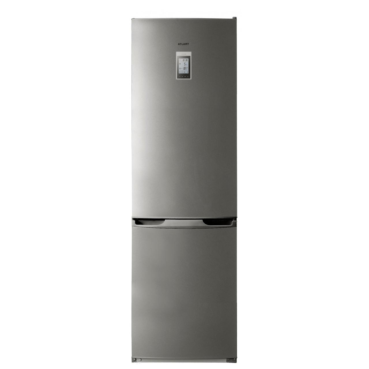 Двухкамерный холодильник Atlant XM 4424-189-ND