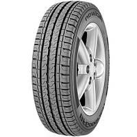 Грузовая шина 225/70 R15C ACTIVAN универсальная ось BFGoodrich