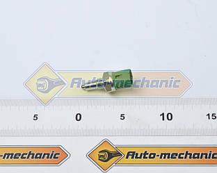 Включатель заднего хода на Renault Trafic III 2014-> - FAE (Испания) - FAE40600