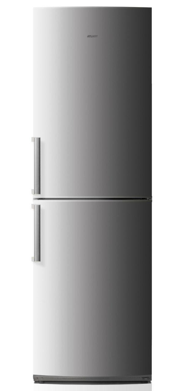 Двухкамерный холодильник Atlant ХМ-6324-181