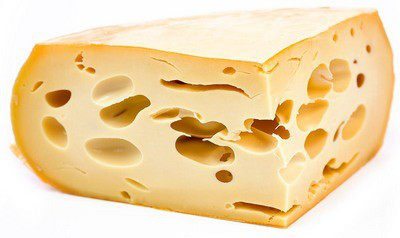 Закваска для сыра Радомер на 100л молока - CHEESE MASTER в Чернигове