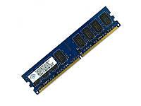 Оперативная память DDR2 2GB 800MHz для PC