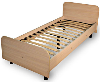 bed_3_350