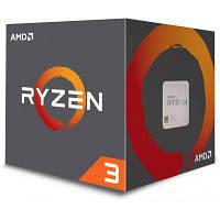 Процессор AMD Ryzen 3 1200 (YD1200BBAEMPK)