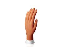 Рука тренировочная