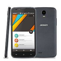 "Смартфон 5"" Aoson G506, фото 1"