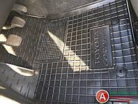 БЕСПЛАТНАЯ ДОСТАВКА Коврики в салон  Toyota Corolla 2007 от Auto-Gumm