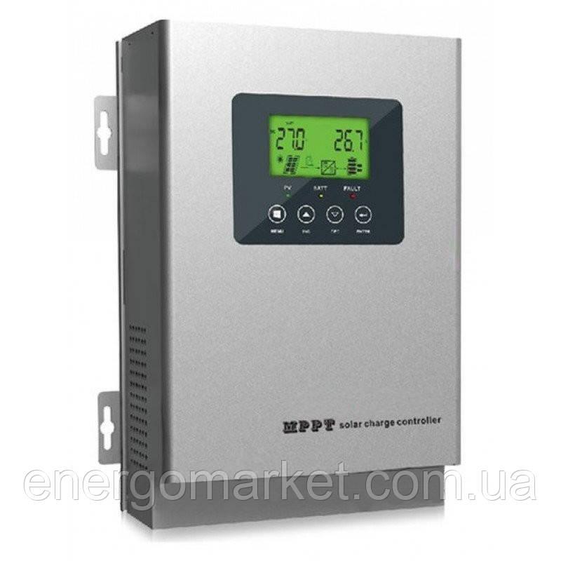 PC16-4515F МРРТ контроллер заряда АКБ