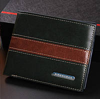 858de7a8f266 Кошелек Pidengbao — Купить Недорого у Проверенных Продавцов на Bigl.ua