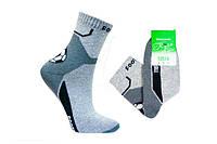 Детские хлопковые носки Кузя Футбол