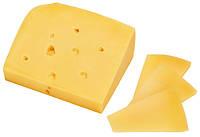Закваска для сыра Алтайский на 10л молока