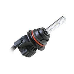 Авто лампы и комплекты 9004/HB1 BI (9007/HB5 BI)