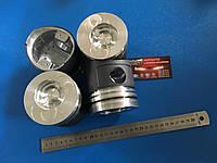 Поршень двигателя FAW 1031 (дв. 2,67)