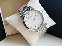 Наручные часы BURBORRY 2103184 реплика