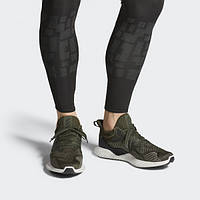 Кроссовки Adidas Alphabounce Beyond BW1247 - 2018