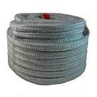 Шнур уплотнительный керамический.
