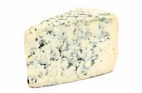 Закваска для сыра Горгонзола на 100л молока