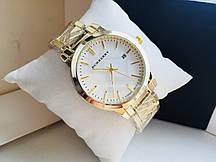 Наручные часы BURBORRY 2103185 реплика