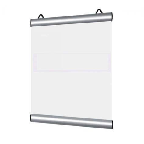 Рамка-профиль для подвеса А1, фото 2